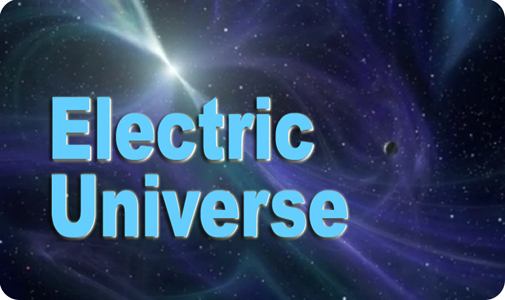 Electric_Universe_BUTTON