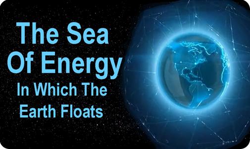 SeaOfEnergy_BUTTON