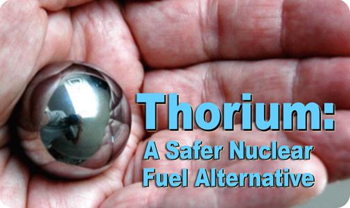 Thorium_Nuclear_BUTTON