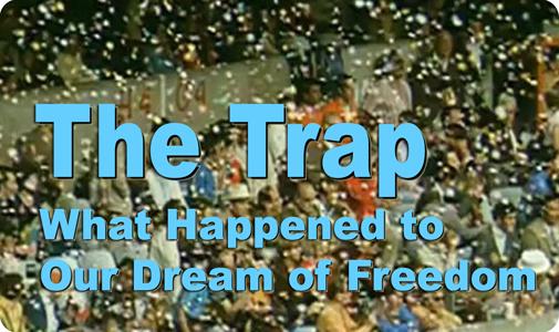 The_Trap_BUTTON